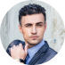 portrait-of-a-handsome-businessman-PG9NETA