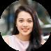 young-businesswoman-smiling-portrait-SA5WDAQ