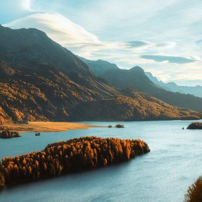 autumn-landscape-on-sils-lake-79X6A26
