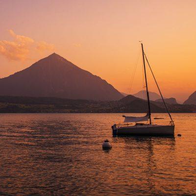 interlaken-lake-sunset-scenery-PAETMD4
