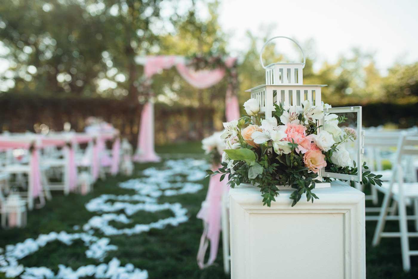 wedding-ceremony-area-CMC9RPC