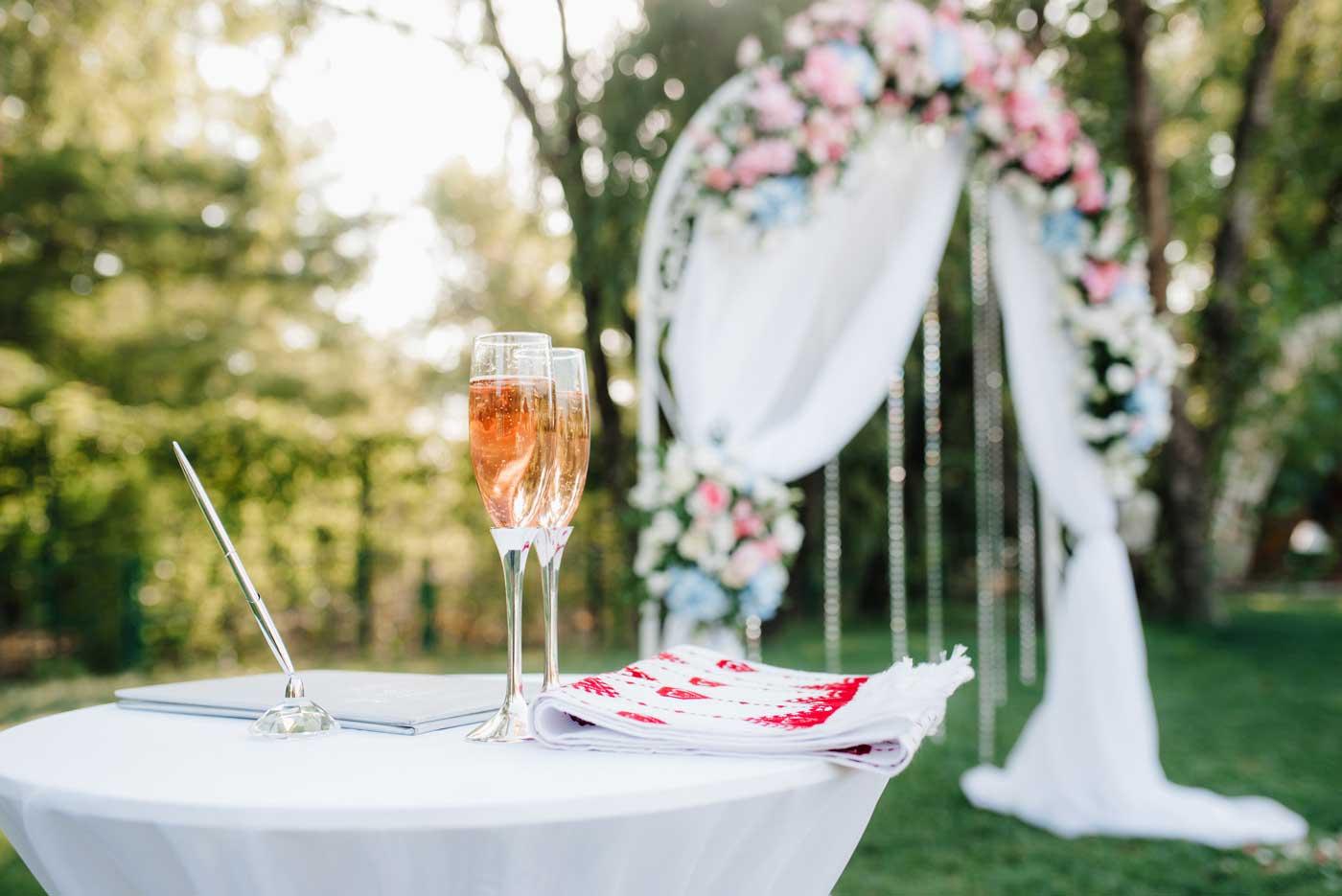 wedding-ceremony-area-KN4AFRV