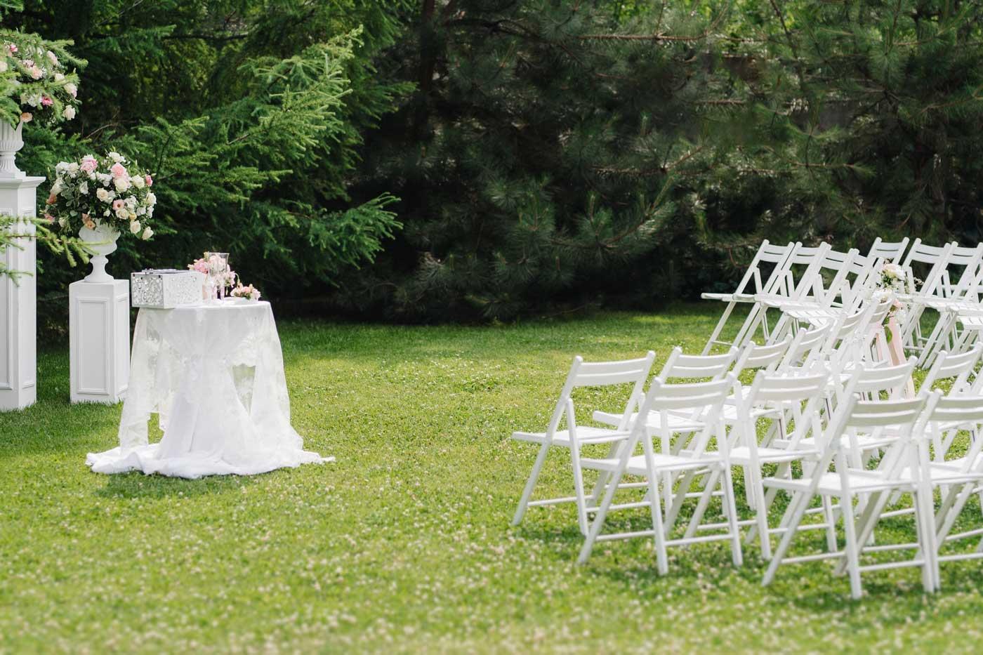 wedding-ceremony-area-S4DH99R