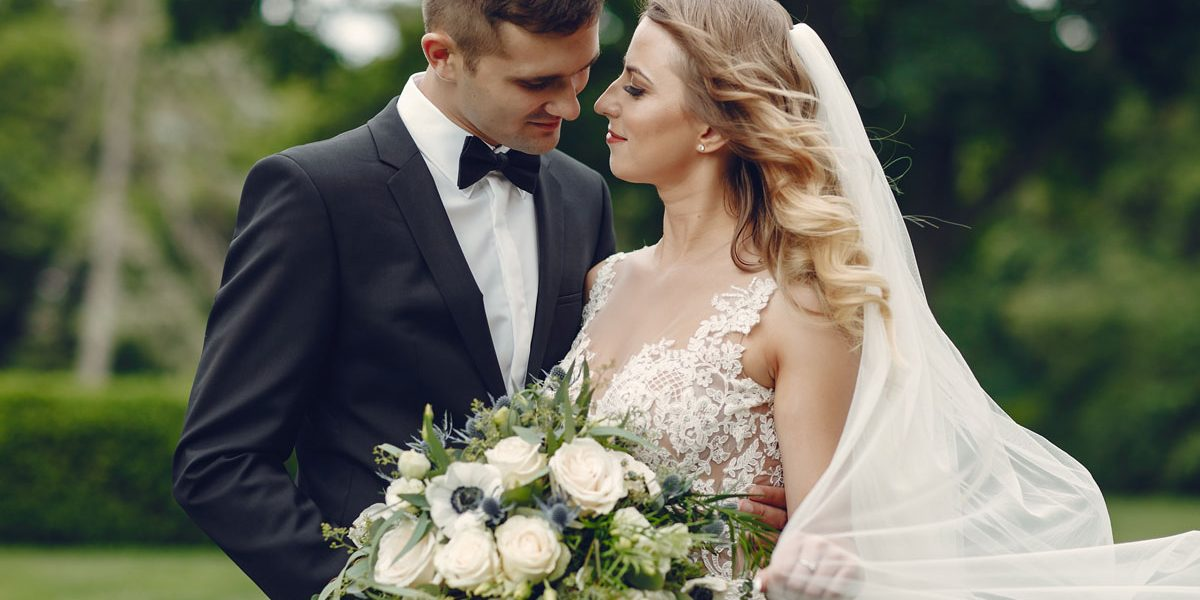 elegant-wedding-couple-LNWV6XR